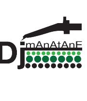 mAnAtAnE